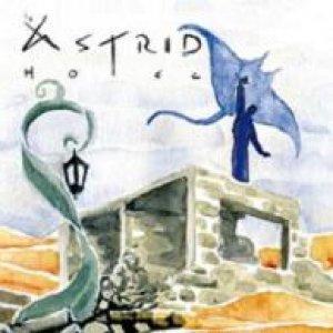 album Astrid hotel - astrid hotel