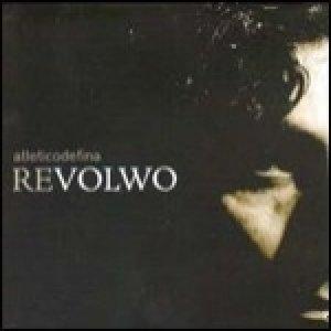 album revolwo - atleticodefina