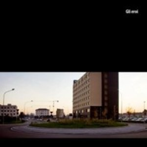 album Minicd 2009 - Gli eroi