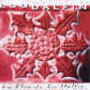 album La flor de lo dalfin - Lou Dalfin
