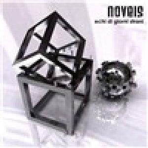 album Echi di giorni strani - Noveis