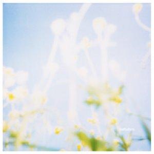 album primavera oscura - Baffodoro