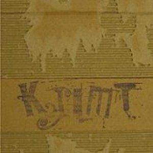album Marte e' morto - Klimt