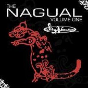album The Nagual vol.1 - Dirtyfake