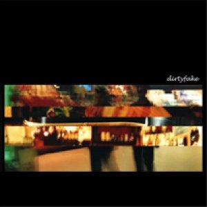 album Dirtyfake - Dirtyfake