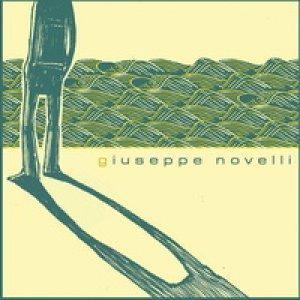 album Giuseppe Novelli - Giuseppe Novelli