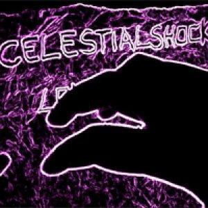 album Love-Fi songs for me - CelestialShock