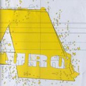 album Arturo10 - the shifty split
