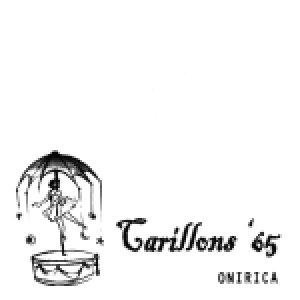 album Carillons '65 - Onirica