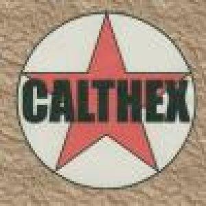 album Calthex - Calthex
