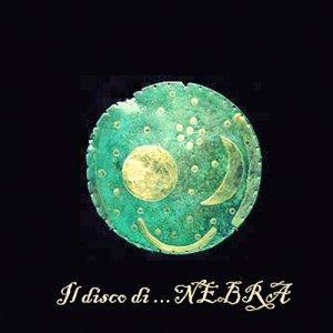 album IL DISCO DI ... NEBRA - NEBRA