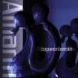 album AMANTI - eugenio grimaldi