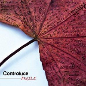 album Aprile - Controluce
