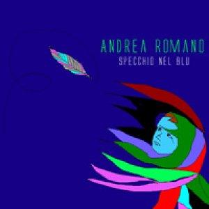 album Specchio Nel Blu - Andrea Romano