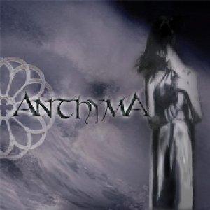 album Demo - Anthyma