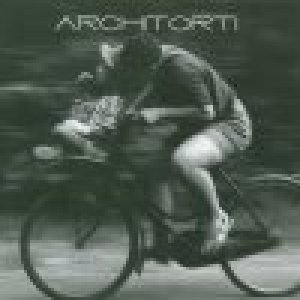 album Architorti - Architorti