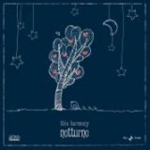 album Notturno - This Harmony