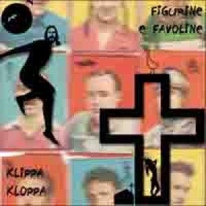 album Figurine e Favoline - Klippa Kloppa