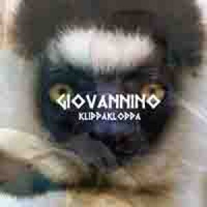 album Giovannino - Klippa Kloppa