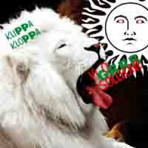 album Vigorsolleone - Klippa Kloppa