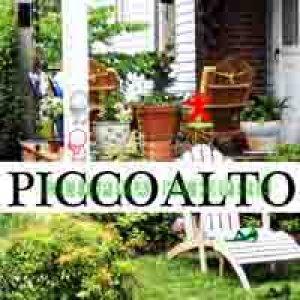 album Picco Alto - Klippa Kloppa
