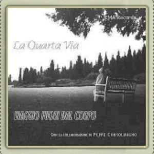 album Viaggio fuori dal corpo - La Quarta Via