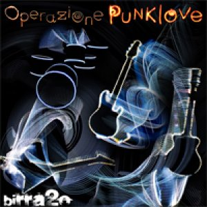 album Operazione Punklove - Birra 2.0