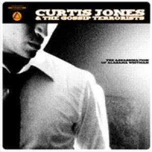album The Assasination Of Alabama Withman - Curtis Jones