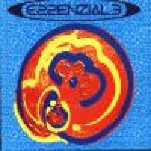album Essenziale - Essenziale