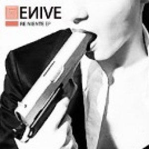 album Re Niente EP - Enive