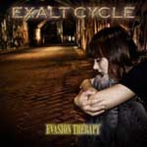 album Evasion Therapy - Exalt Cycle