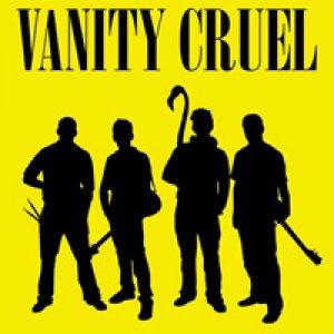 album DEMO - VANITY CRUEL
