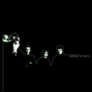 album Venus in Furs Ep - I Venus