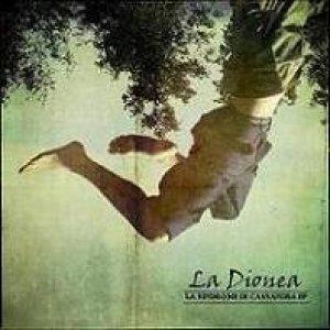 album La sindrome di cassandra ep - La Dionea