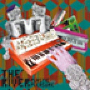 album plastic pleasure - the river