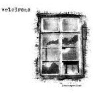 album Introspezione - Velodrama