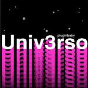 album Univ3rso - Il rapimento di Viola