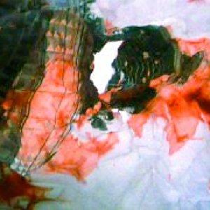 album We Were Not There for Beninning... - Tempelhof