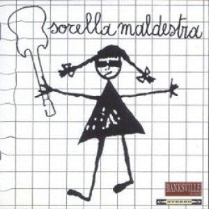 album Maltempo - Sorella Maldestra