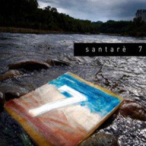 album 7 - Santarè