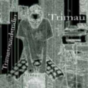 album Trimasoundstudio - Trimau