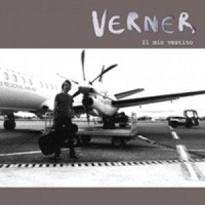 album Il mio vestito - Verner