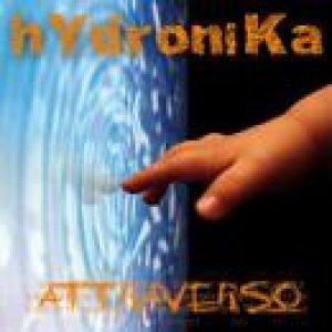 album Attraverso - hYdroniKa
