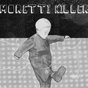 album Frottole - Moretti Killer