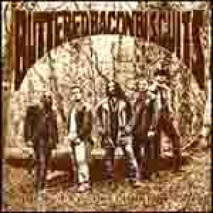 album From the solitary woods - Buttered Bacon Biscuits