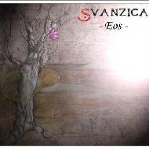 album Eos - Svanzica