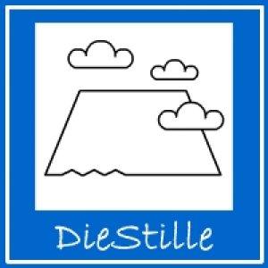 album DieStille - Die Stille