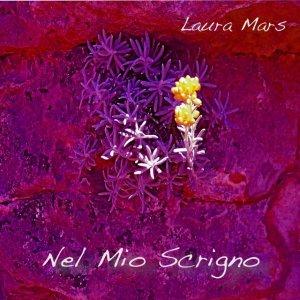 album NEL MIO SCRIGNO - Laura Mars