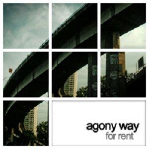 album For Rent - Agony Way
