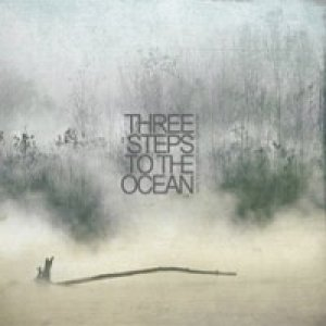 album Until Today Becomes Yesterday - Three Steps to the Ocean
